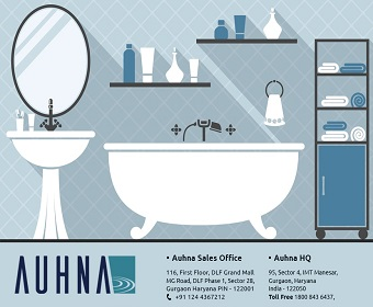 bathroom-accessories-manufacturer-in-india