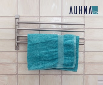 how-to-organize-towels-in-your-bathroom