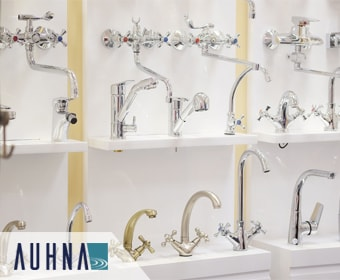 why-choose-high-quality-tap-ware-for-bathrooms