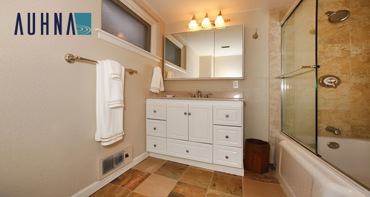 How to Choose the Best Bathroom Cabinets in India?